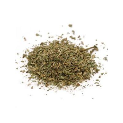 Lobelia Leaf C/S Indian Wildcrafted: Grocery & Gourmet Food