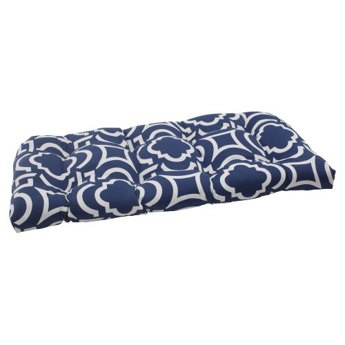 Pillow Perfect Outdoor Carmody Loveseat