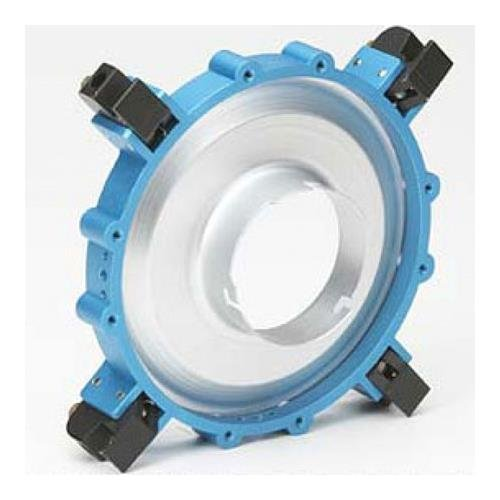e Speed Ring for Video Pro Series Softboxes for Kino Flo Bug-Lite ()