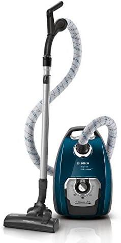 750 W, Aspiradora cil/índrica, Secar, Bolsa para el polvo, 3 L, HEPA Electrolux EEG43WR Aspiradora