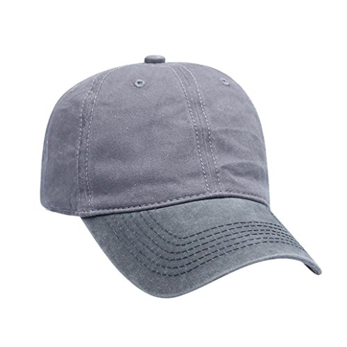 7e41021fdcc Himozoo Women Men Baseball Cap 100 % Cotton Washed Shark Embroidery Dad Hat