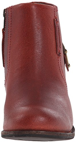 Pictures of Caterpillar Women's Annette Boot Brown US Brown US 6