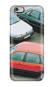 New Design On 1988 Volkswagen Passat Variant Case Cover For Iphone 6 Plus