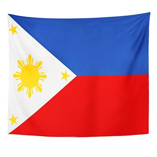 Filipino Skin Care Products - 8