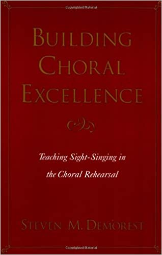 Download e books cnet do it yourself digital home office projects building choral excellence teaching sight singing in the choral rehearsal solutioingenieria Gallery