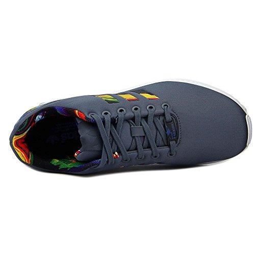 Basket adidas Originals ZX Flux - Ref. AF6324 - 40 2/3