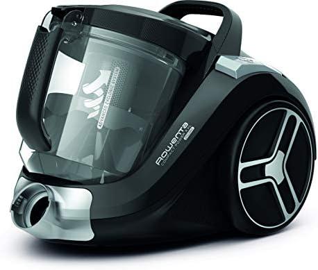 Rowenta Compact Power Cyclonic XL Classic RO4825 Aspiradora de 2.5 ...