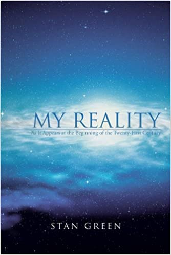 Read My Reality: As It Appears at the Beginning of the Twenty-First Century PDF