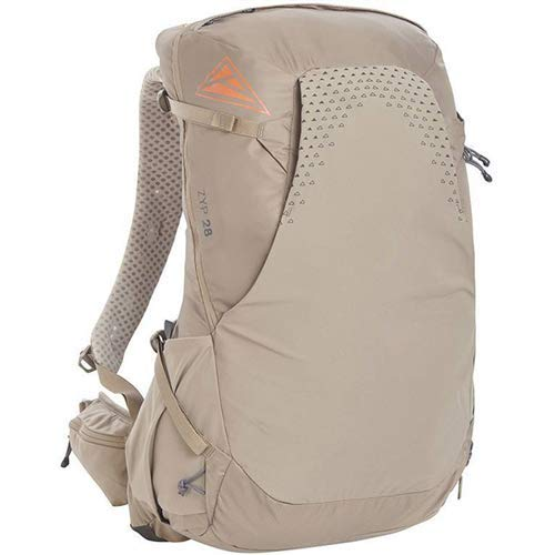Kelty ZYP 28 Backpack