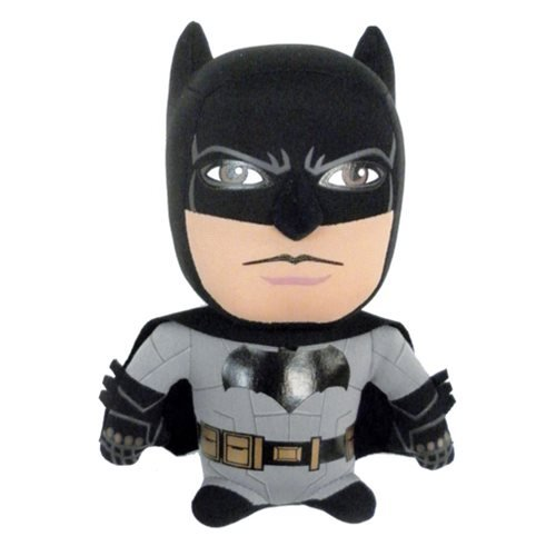 tman 6 1/2-Inch Super Deformed Plush (Man Super Deformed Plush)