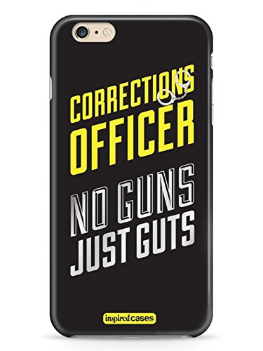 inspired-cases-3d-textured-corrections-officer-no-guns-just-guts-case-for-iphone-6-plus-6s-plus