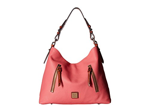 Dooney And Bourke Pink Handbags - 5