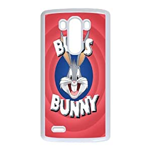 Generic Case Bugs Bunny For LG G3 Q2A2217383