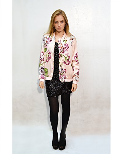 Exceptional Products - Chaqueta - para mujer Hot Pink