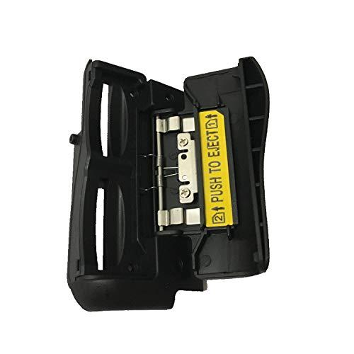 - SD Memory Chamber Card Door Cover Cap Repair Part A1178 For Nikon D600 D610 Digital Camera New