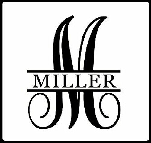 (Custom Monogram Name Embosser Seal Shiny EZ-Seal Round Decorative Personalized Custom Embosser With Name, Design Embosser- Hand Held Style)