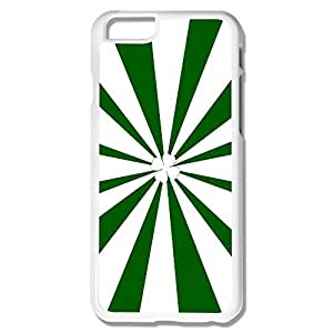 Ideal Saint Patricks Day Case For IPhone 6