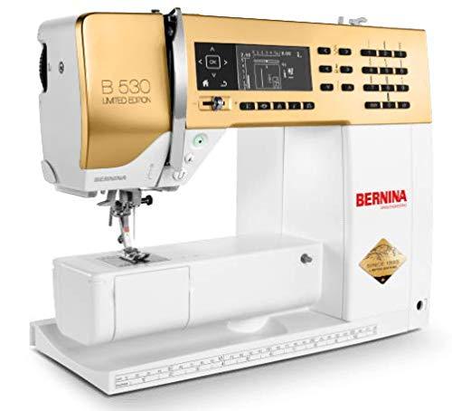 Bernina 530 ()