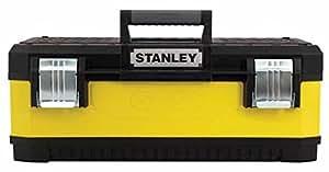 Stanley - Caja de herramientas (vacía)