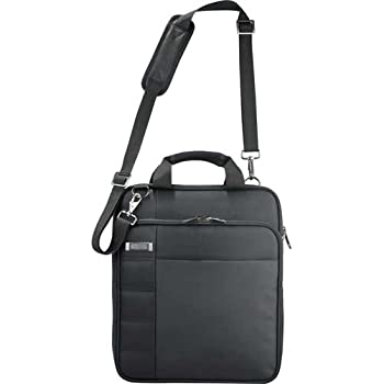 Kenneth Cole Vert Checkpoint-Friendly 15