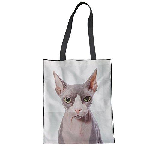 Diaper Lightweight Boys Girls Bags Advocator Canvas Color Tote Tote Bag for Handbag Gym 8 Bag Casual Shopper BwW4qOF
