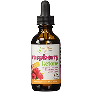 nuyou labs raspberry ketone drops with rapid release fat burning raspbery ultra. Black Bedroom Furniture Sets. Home Design Ideas