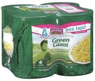 green-giant-whole-kernel-sweet-corn-1525-oz-by-green-giant-whole-kernel-sweet-corn