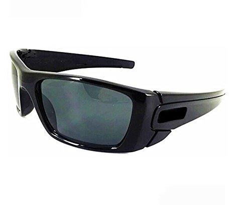 Espejos Prueba Gafas de Polvo a Deportivos Ciclismo Agua a montañismo y B PC explosiones de Prueba AqRqW1wOd