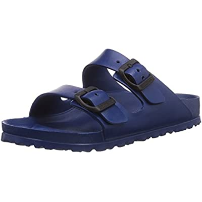 birkenstock-essentials-unisex-arizona
