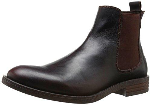 Brown GBX Torus GBX Boot Men's Torus Boot Men's tB0qXwU