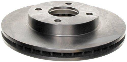 fessional Grade Disc Brake Rotor ()