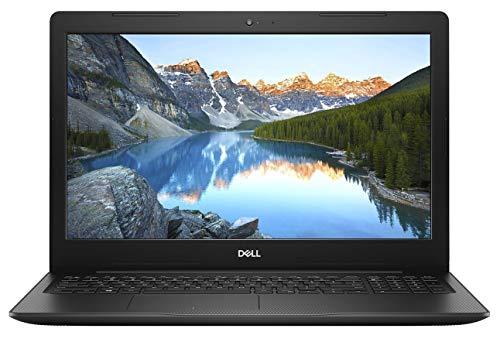 "Dell Inspiron 3583 15"" Laptop Intel Celeron – 128GB SSD – 4GB DDR4 – 1.6GHz – Intel UHD Graphics 610 – Windows 10 Home…"