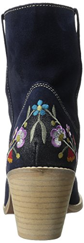 Western Blue Jace Boot Women's Assous Andre qCwnxtRAFt
