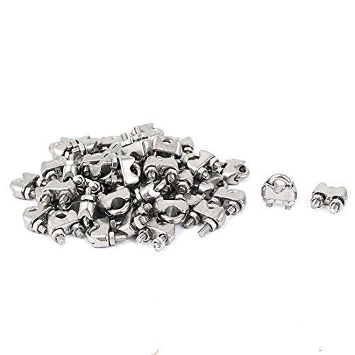 clip-edealmax-metal-soporte-de-abrazadera-del-cable-de-plata-del-tono-50-pc-para-cable-de-acero-de-4-mm