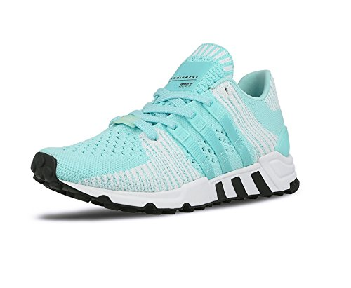 adidas Women's EQT Support Rf Pk W Fitness Shoes Blue (Aquene/Aquene/Negbas) hrJqVP