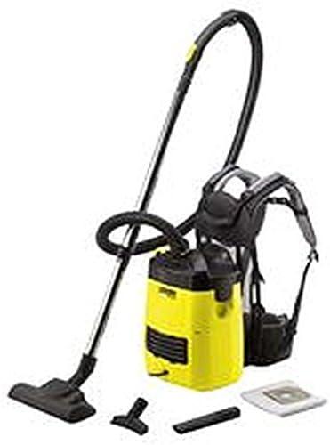 Aspirador mochila BV 5/1 herramientas aspiradora: Amazon.es: Bricolaje y herramientas