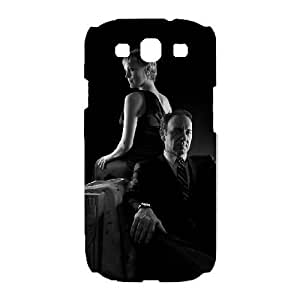 Samsung Galaxy S3 I9300 Phone Case White House Of Cards AH1099951