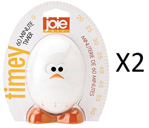 joie egg timer - 8