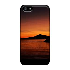 Extreme Impact Protector XGw37525itXk Cases Covers For Samsung Galaxy S6