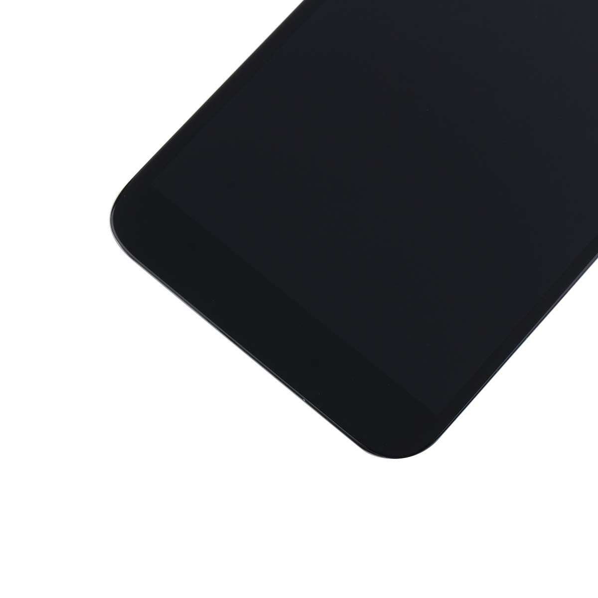 YHX-OU Pantalla LCD de 5,6 Pulgadas para Samsung Galaxy A6 2018 A600 A600F Pantalla de Repuesto con Herramientas Completas Pantalla t/áctil