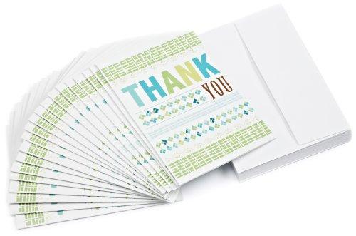10 amazon gift card - 7