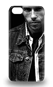 Fashion Protective Guy Pearce The United Kingdom Male The Wizard Of Oz 3D PC Case Cover For Iphone 5c ( Custom Picture iPhone 6, iPhone 6 PLUS, iPhone 5, iPhone 5S, iPhone 5C, iPhone 4, iPhone 4S,Galaxy S6,Galaxy S5,Galaxy S4,Galaxy S3,Note 3,iPad Mini-Mini 2,iPad Air )