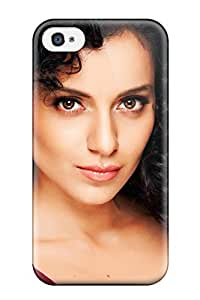 TYH - Frank J. Underwood's Shop 7370425K62652627 New Arrival Kangna Ranaut For Iphone 5/5s Case Cover phone case