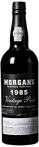 1985-Morgans-Vintage-Port-750-mL