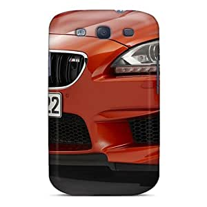 New Style Cases Covers FZP9928FlTT Bmw M Coupe Free Compatible With Galaxy S3 Protection Cases Black Friday