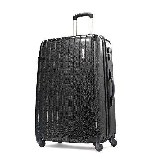 samsonite-carbon1-dlx-28-expandable-spinner-luggage-silver