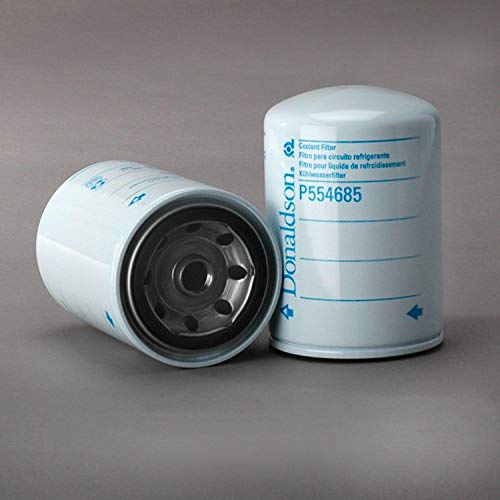 Donaldson P554685 Filter by Donaldson