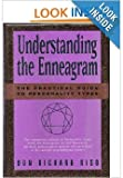Understanding the Enneagram, Don R. Riso, 0395520266