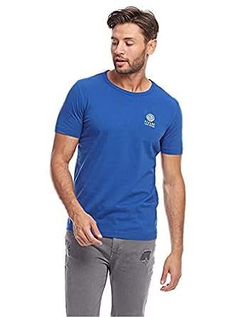 Louis Feraud T-Shirt for Men - Blue