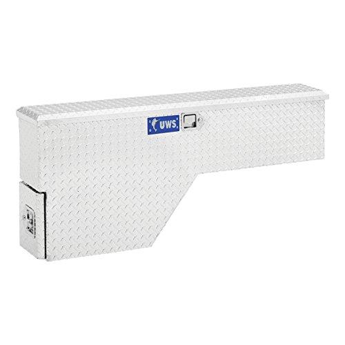 UWS EC30021 48